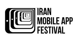 iranmobilefest