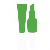 نرم افزار حسابداری لوازم آرایشی و بهداشتی