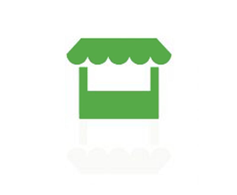 نرم افزار حسابداری سوپر ماركت