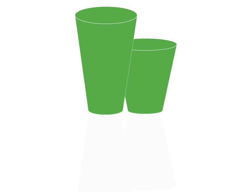 نرم افزار حسابداری ظروف یکبار مصرف