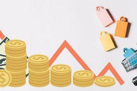 چگونه روند بهبود فروش خود را بررسی کنیم؟