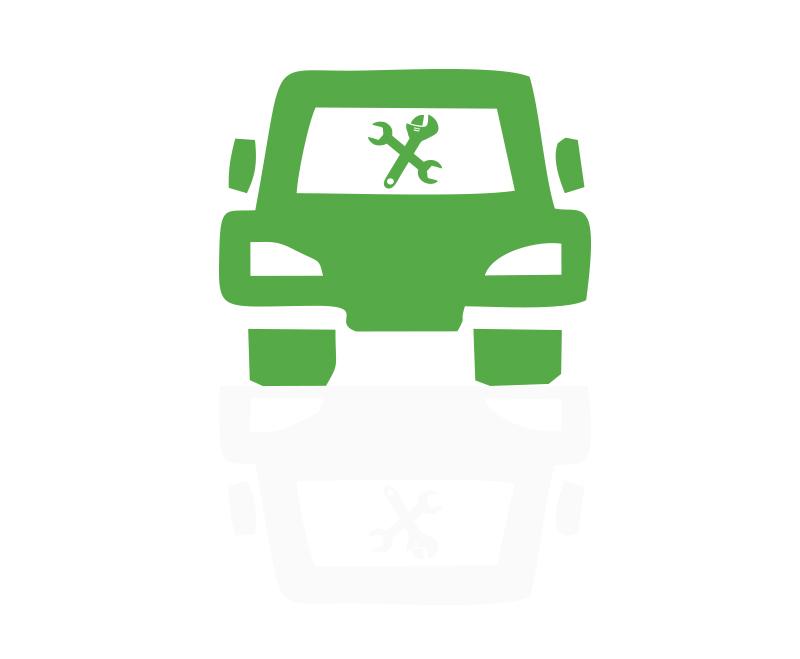 نرم افزار حسابداری تعمیرگاه خودرو