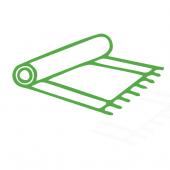 نرم افزار حسابداری فرش
