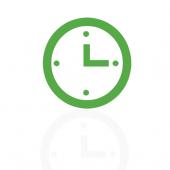 نرم افزار حسابداری ساعت فروشی