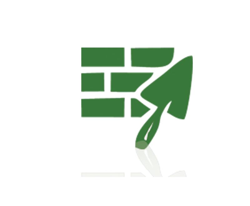 نرم افزار حسابداری مصالح ساختمانی