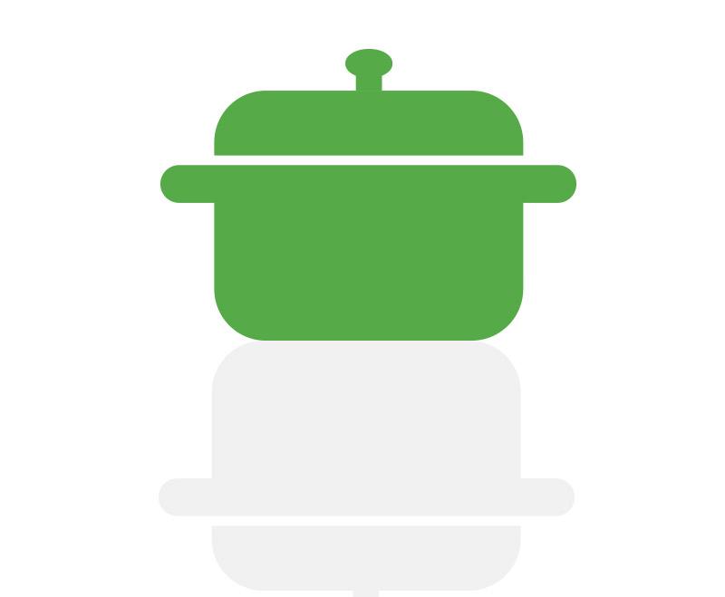 نرم افزار حسابداری لوازم آشپزخانه