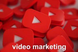 دلایل موفقیت استراتژی ویدئو مارکتینگ در B2B در سال 2018