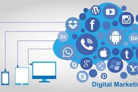 روندهای بازاریابی دیجیتال در سال 2018