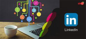 چگونه از لینکدین برای استراتژی تولید محتوای B2B استفاده کنیم