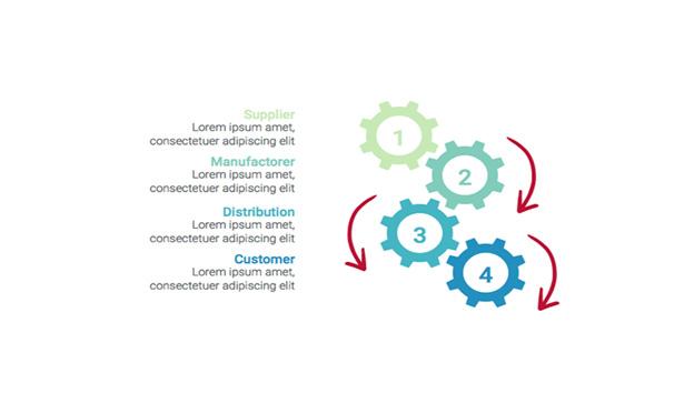 Gear-wheel-diagram